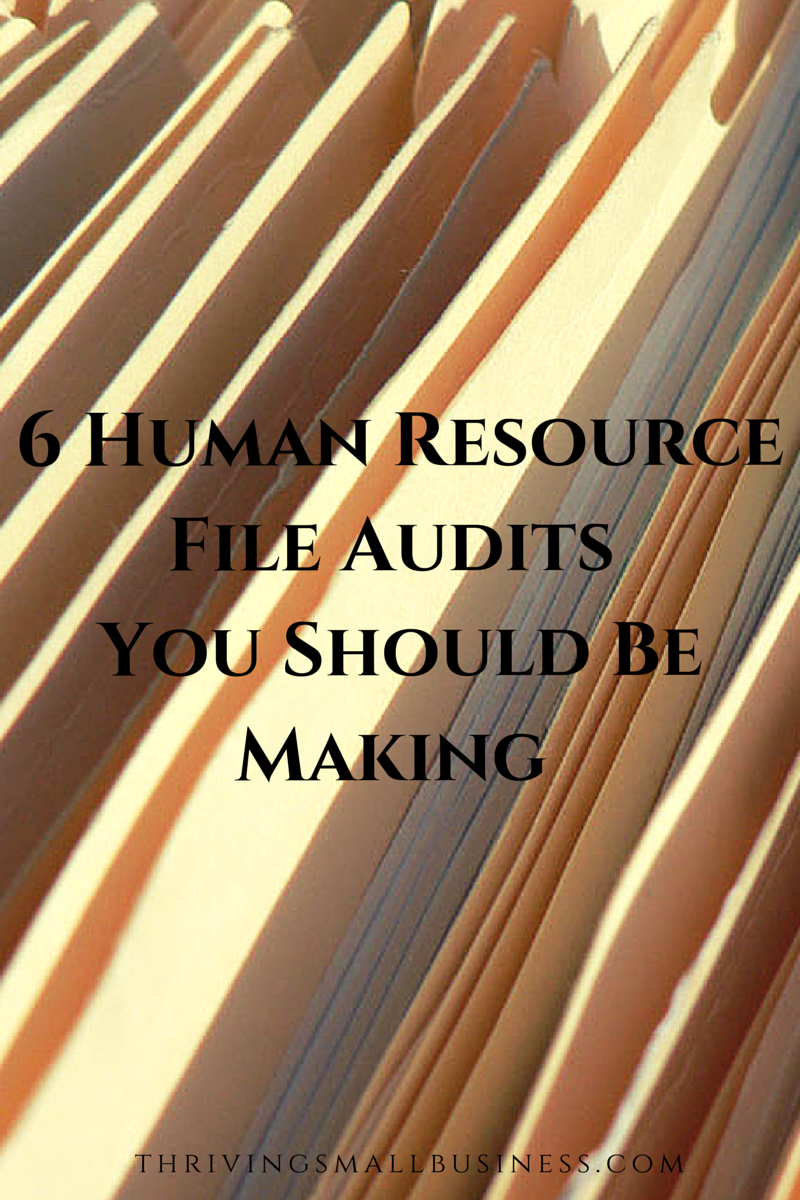 human resource industry audit reflection Human resource essentials - hr compliance certification program project management in human resources  this session will also review emerging responses from industry to the reflection paper and will provide an update on current status and next steps learning objective.
