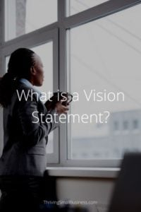 Successful organizations understand the importance of investing the time to define its vision, mission and values in order to provide long-term direction for employees.